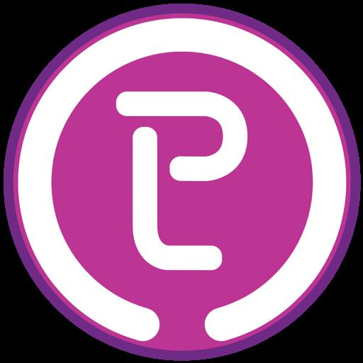 Logo Lapnayh