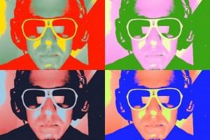 Don Alberto [Nueva música electrónica]