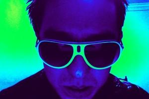 Quantum Beat – [Música Electrónica]