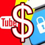 Google paga multa millonaria por violar la privacidad de niños en YouTube