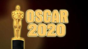 Oscar 2020: Todas las películas nominadas al premio de la Academia