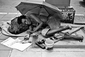 pobreza_02