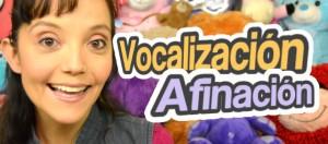 Como cantar afinado vocalizando y entonando
