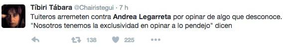 Andrea-Legarreta-TT-08