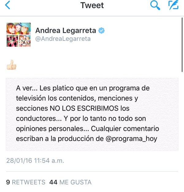 Andrea-Legarreta-TT-11