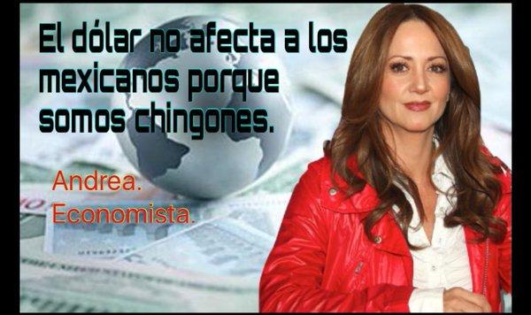 Andrea-Legarreta-meme-02