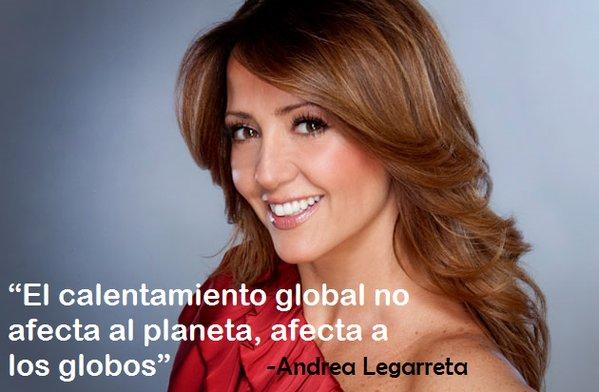 Andrea-Legarreta-meme-04