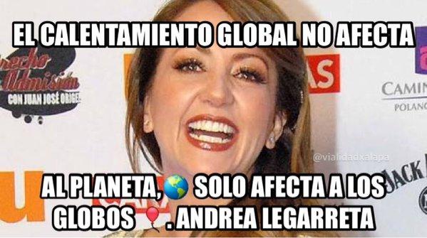 Andrea-Legarreta-meme-08