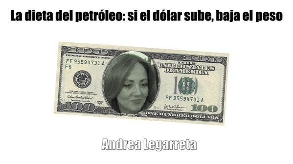 Andrea-Legarreta-meme-13