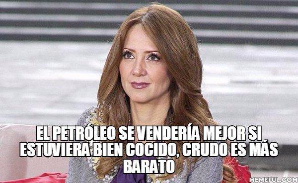 Andrea-Legarreta-meme-19