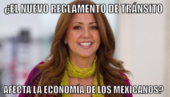Andrea-Legarreta-meme-30