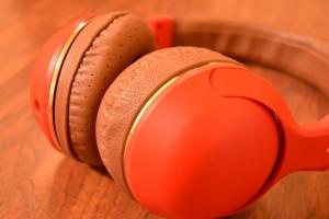 Como se usan los audífonos – Como cuidar los oídos