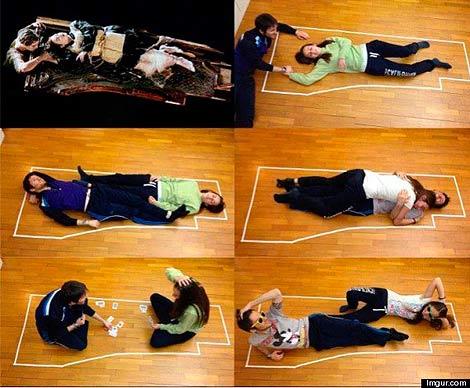 memes-titanic-twitter-03
