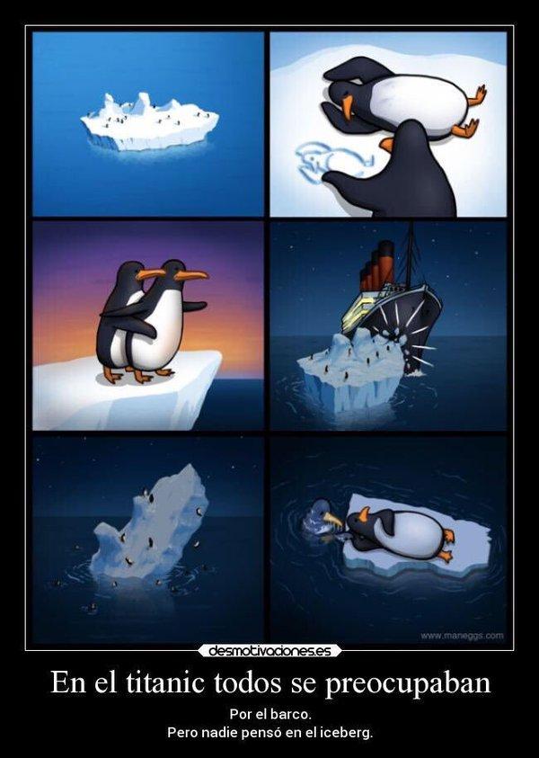memes-titanic-twitter-04