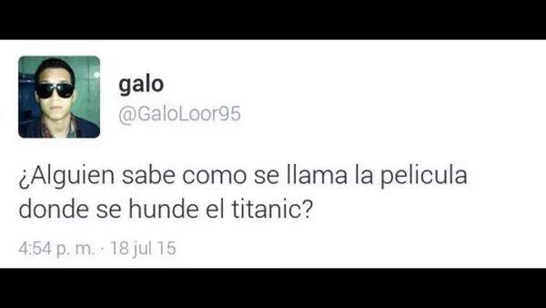 memes-titanic-twitter-05