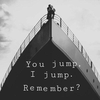 memes-titanic-twitter-07