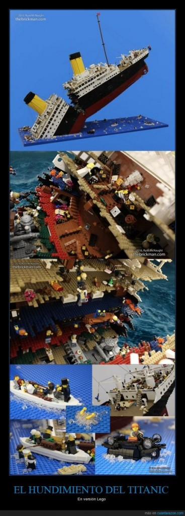 memes-titanic-twitter-10