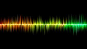 Color de voz