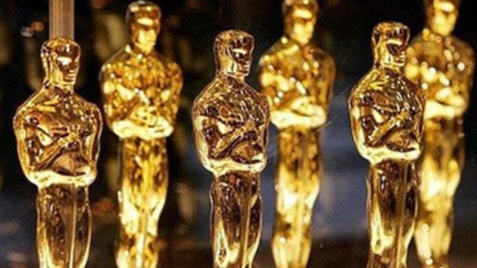 Infografía: Los Nominados al Premio Oscar 2016