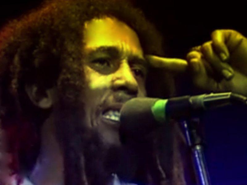 Bob_Marley--01