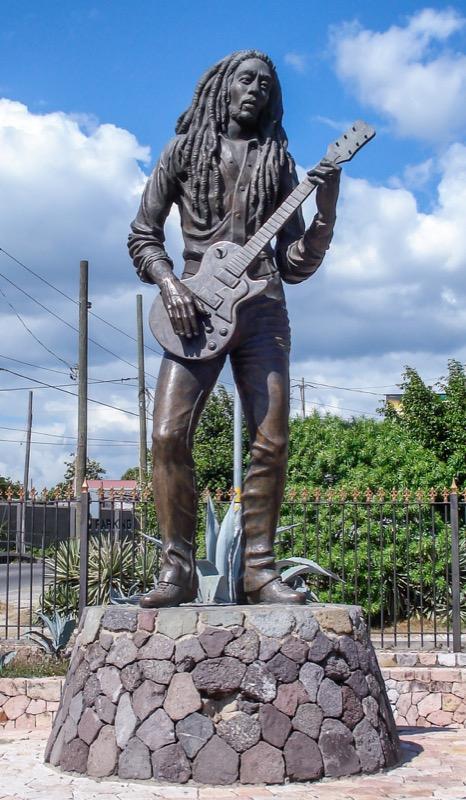 Bob_Marley--03