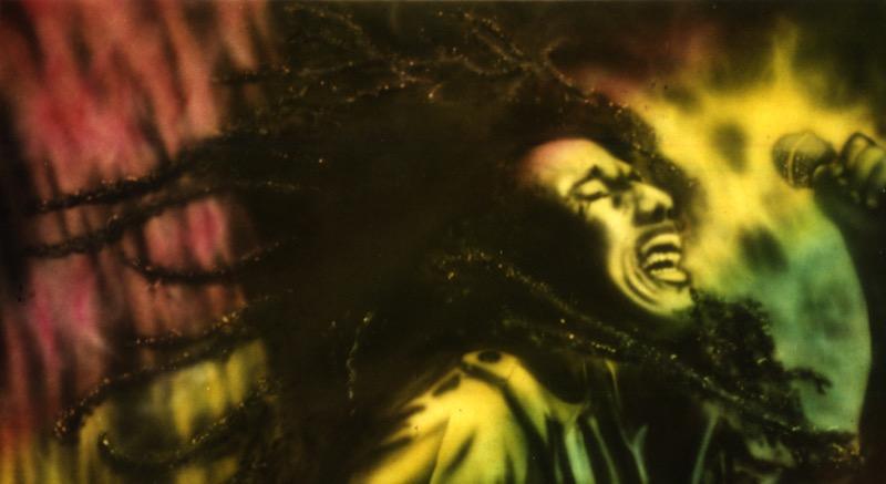 Bob_Marley--05