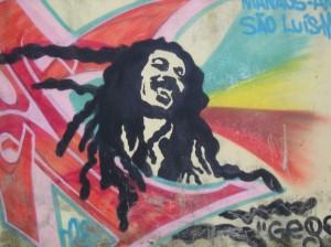 Feliz cumpleaños Bob Marley – Fotos
