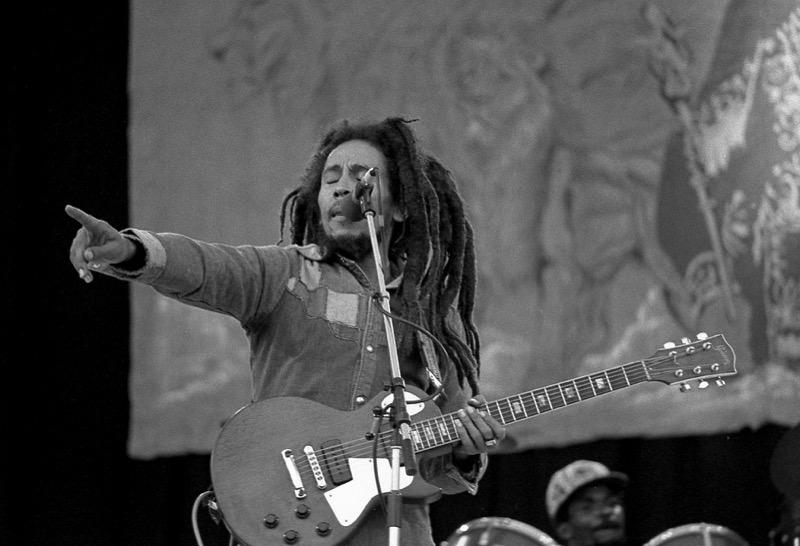Bob_Marley--07