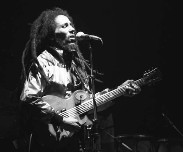 Bob_Marley--09