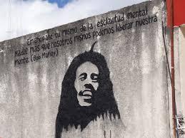 Bob_Marley--11