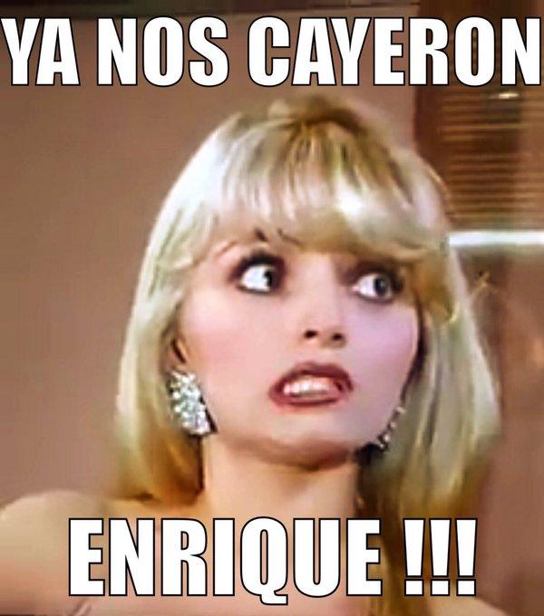 BodaEPNRivera-el-expediente-secreto-Memes-twitter-07