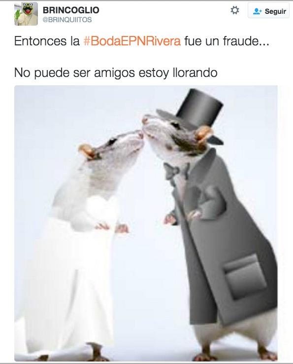 BodaEPNRivera-el-expediente-secreto-Memes-twitter.-14