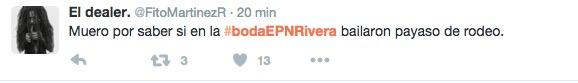 BodaEPNRivera-el-expediente-secreto-Memes-twitter.-15