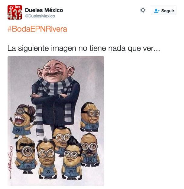 BodaEPNRivera-el-expediente-secreto-Memes-twitter.-17