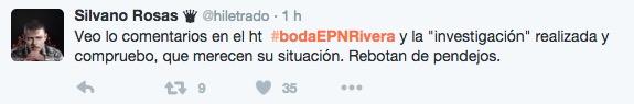 BodaEPNRivera-el-expediente-secreto-Memes-twitter.-20