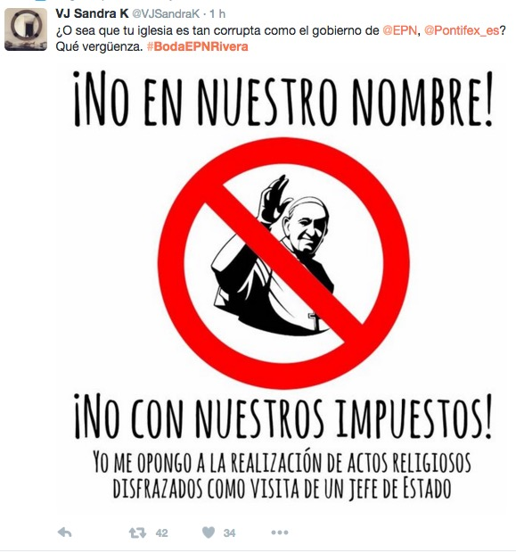 BodaEPNRivera-el-expediente-secreto-Memes-twitter.-21