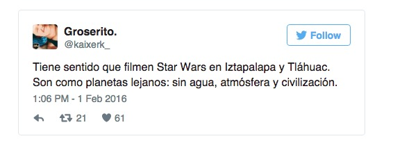 Iztapalapa- Tlahuac-Star-Wars-episodio-VIII-2