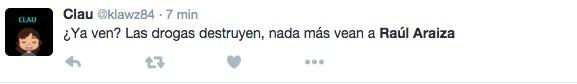 Raul-Araiza-memes-tt-dolar-twitter-03
