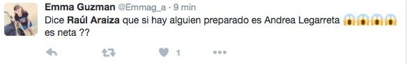 Raul-Araiza-memes-tt-dolar-twitter-04
