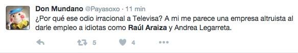 Raul-Araiza-memes-tt-dolar-twitter-07