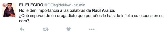 Raul-Araiza-memes-tt-dolar-twitter-08