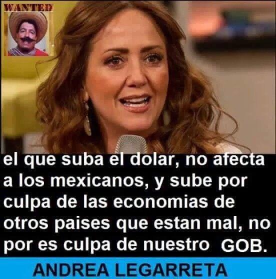 Raul-Araiza-memes-tt-dolar-twitter-10