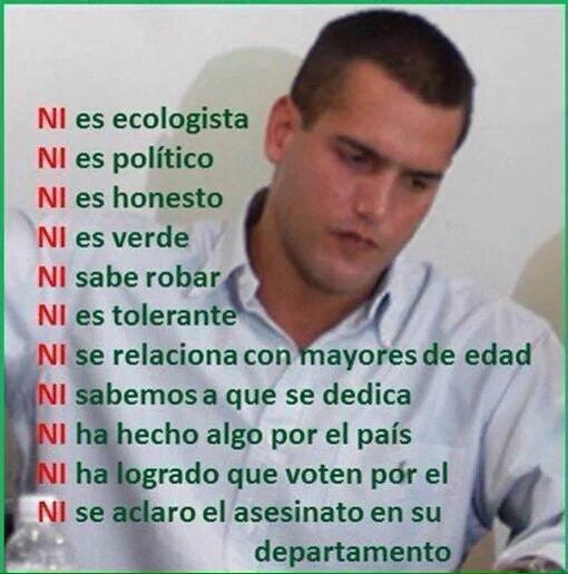 Raul-Araiza-memes-tt-dolar-twitter-11