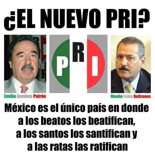 Raul-Araiza-memes-tt-dolar-twitter-12