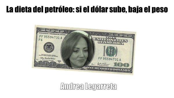 Raul-Araiza-memes-tt-dolar-twitter-14