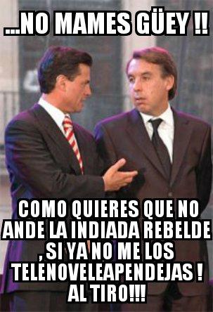 Raul-Araiza-memes-tt-dolar-twitter--15