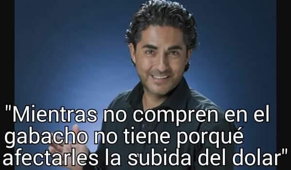 Raul-Araiza-memes-tt-dolar-twitter--16