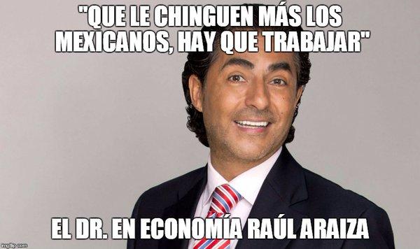 Raul-Araiza-memes-tt-dolar-twitter--17