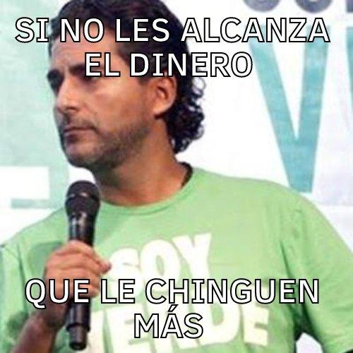 Raul-Araiza-memes-tt-dolar-twitter--18