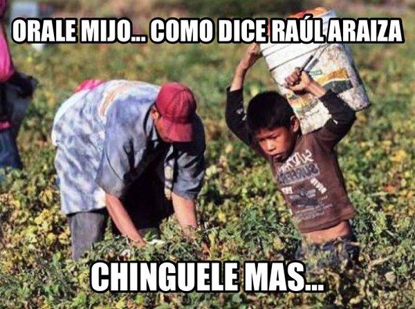 Raul-Araiza-memes-tt-dolar-twitter--19